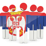 serbia_people_icon_640